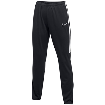 Nike Women's Dry Academy19 Pant