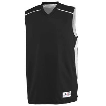 Augusta Men's Slam Dunk Jersey
