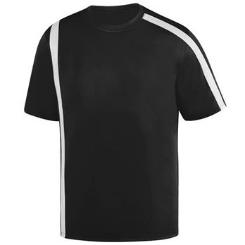 Augusta Men's Attacking Third Jersey