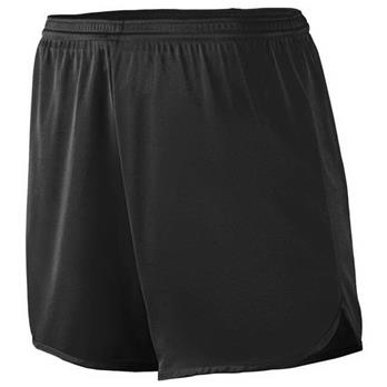 Augusta Youth Accelerate Shorts