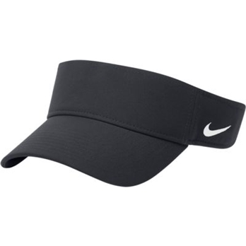 Nike Adjust Team Hat