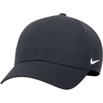 Nike Unisex L91 Adjust Team Hat