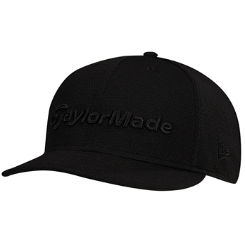 TaylorMade Performance New Era 9Fifty Snapback Hat