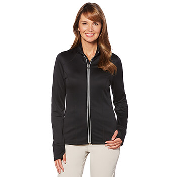 Callaway Golf Women's Stretch Performance Jacket