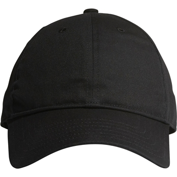 adidas Cotton Relax Cap Crestable