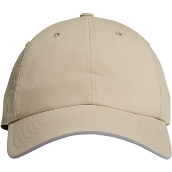 adidas Relax Performance Crestable Cap