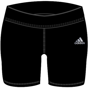 adidas Men's Ask Sport Tight st7