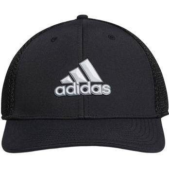 adidas A-Stretch Tour Cap