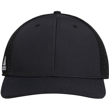adidas A-Stretch Tour Crestable Cap