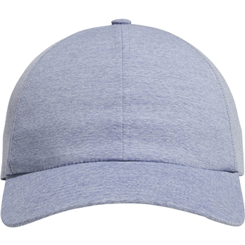 adidas Crestable Heathered Cap