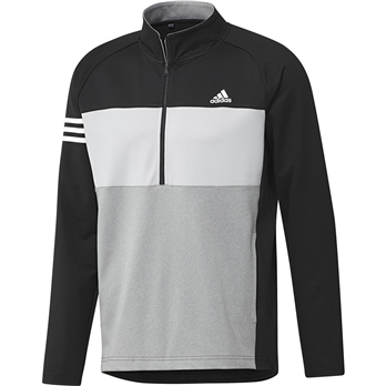 adidas Men's Competition Sweater