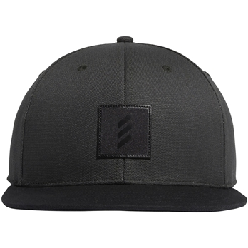 adidas Men's Adicross Flatbill Hat