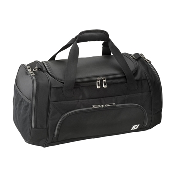 Foot Joy Locker Duffel
