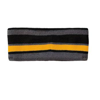 Holloway Women's Comeback Headband