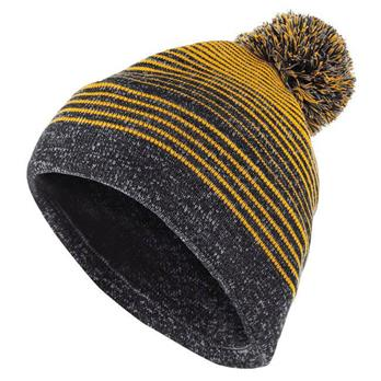 Holloway Constant Beanie