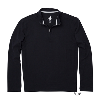johnnie-O Men's Brady 1/4-Zip