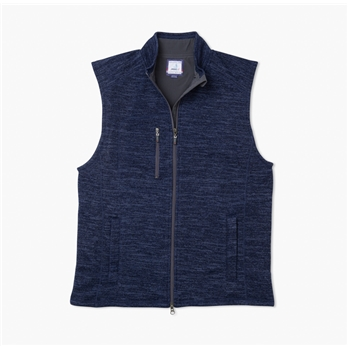 johnnie-O Men's Tahoe Vest