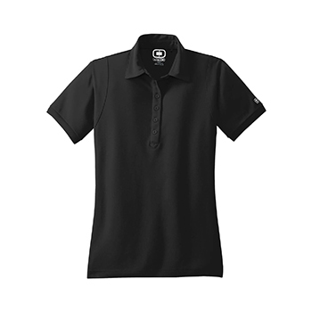 OGIO Women's Jewel Polo