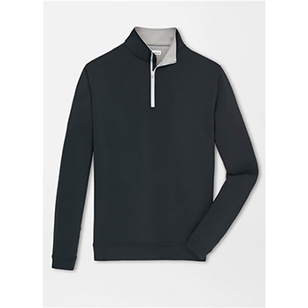Peter Millar Men's Perth 1/4 Zip