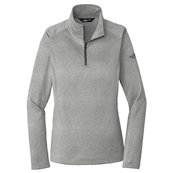 The North Face Women's Tech 1/4  Zip