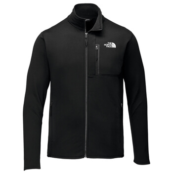The North Face Men's Skyline Jacket