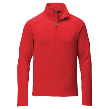 The North Face Men's Mountain Peaks 1/4 Zip