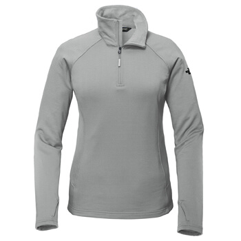 The North Face Women's Mountain Peaks 1/4 Zip