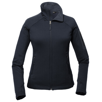 The North Face Women's Mountain Peaks Jacket