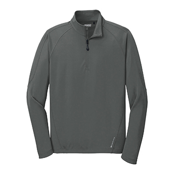 OGIO Men's Radius 1/4 Zip