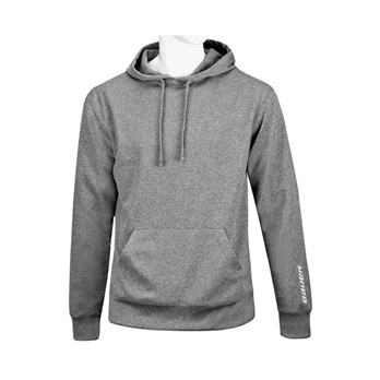 Bauer Performance Fleece Hoody