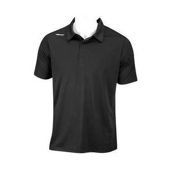 Bauer Short Sleeve Polo