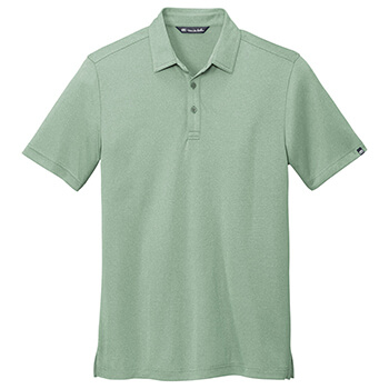 TravisMathew Men's Coto Performance Polo
