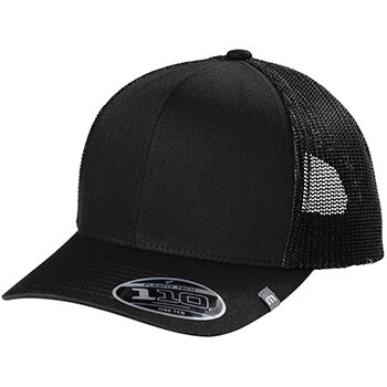 TravisMathew Cruz Trucker Cap