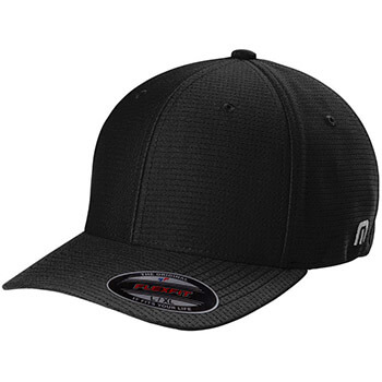 TravisMathew Rad Flexback Cap