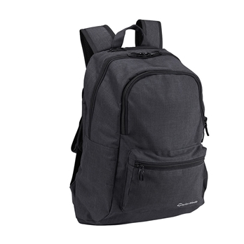 Taylormade Players Lifestyle Backpack