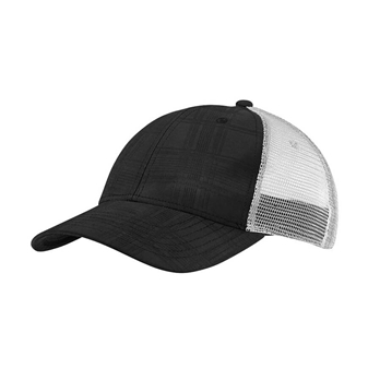 Taylormade Performance Trucker Hat