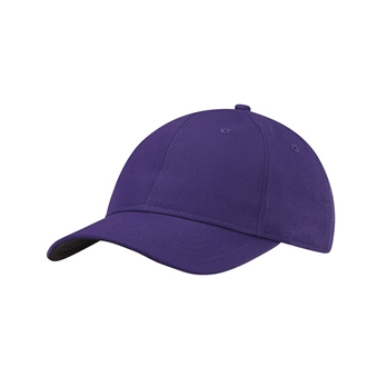 Taylormade Women's Performance Seeker Hat