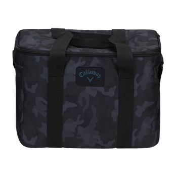 Callaway Clubhouse Cooler - Large