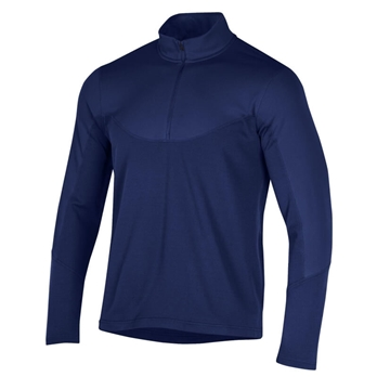Under Armour Performance 2.0 1/4 Zip