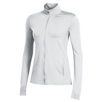Under Armour Zinger Tulip Full Zip