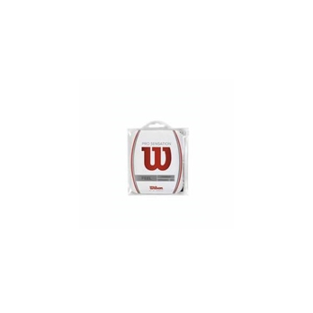 Wilson Pro Overgrip Sensation - 12 Pack