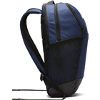 Nike Brasilia Backpack - Midnight Navy