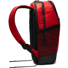 Nike Brasilia Backpack - University Red