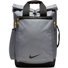 Nike Sport Backpack - Cool Grey