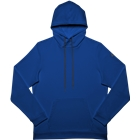ASICS Men's French Terry Pullover Hoodie - Royal