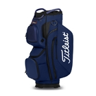 Titleist Cart 15 - Navy