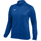 Nike Women's Epic Knit Jacket 2.0 - Royal
