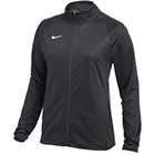 Nike Women's Epic Knit Jacket 2.0 - Anthracite