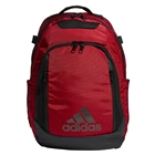 Adidas 5 Star Team Backpack - Red