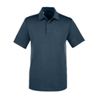 Under Armour Men's Corporate Playoff Polo - Academy
